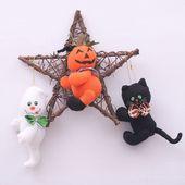 Halloween Dekorationen Kohls Halloween Dekorationen Haunted House Halloween Dekorationen   – Farmhouse Decor