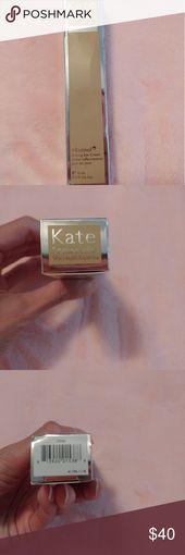 #Augencreme #Kate #NWT #Somerville #Straffende ?NWT Kate Somerville ?NWT K…