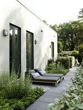 Garden Notes for a minimalist, nordic garden / Gartennotizen – für ein minimlistisches Gartendesign – DESIGNSETTER – Design Lifestyle and Interior Design Magazine