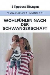 Awesome mom to be information are offered on our site. Have a look and you wont …