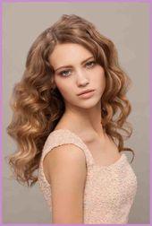 4 Arten von Frisuren für den perfekten Look