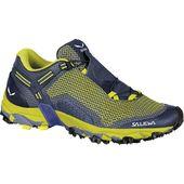 Ultra Train 2 Trail Running Shoe – Men's