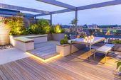 20 Perfect Garden House Design Ideas For Your Home