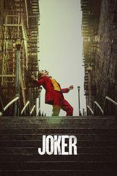 Voir Joker en streaming gratuit model française sur Stream Complet OFFICIEL …