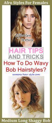 Curly Frisur für schwarze Frauen – #schwarz #curly #hairstyle #women – #new