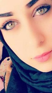 0da8112923aa978ee917a84fee2447fd  hijab bride hijab niqab - ♡#hijab ❤༺♥༻ *Lovely* ༺♥༻hi babby where are you now chat with me at my what up numbe...
