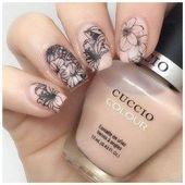 Wunderschöne Nail Designs Ideen im Sommer für Frauen31 – – Nails – #Designs #Gorgeous …   – Nagel