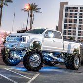 Home – trucks unlimited!