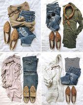 Livvy Land – Mode und Fotografie (Aubrey und ich)