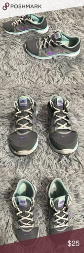 Nike Flex Supreme TR 2 Gently Used | Smoke Free | No Box | Always Carefully Pack…