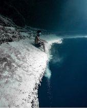 Unter Wasser – toni.probst – #toniprobst #unter #Wasser