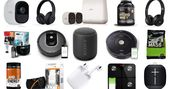 Apple Airpods, Beats headphones, Xbox games, Lovehoney costumes, and more on sale for Oct. 28 in the UK