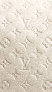 Louis Vuitton – #Louis #Vuitton