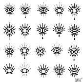 NEUE FLASHS ❤️ #tattoo #tattooflash # tattoo2me #blackwork #dotworktattoos # …