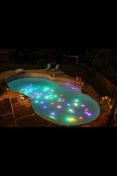 Pool Party Ideas – Everything Pools and Outdoors