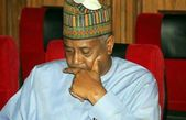 Sambo Dasuki Released After Over Four Years In Detention – https://www.busitechnews.com