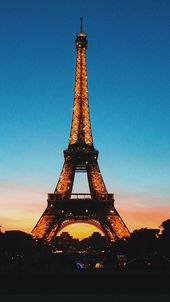 How to Spend 4 Days in Paris: Ultimate First Timer's Guide to Paris