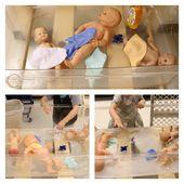 Klassenzimmer einrichten: Thema Freunde und Familie   – Preschool families unit