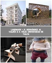 Metropol Apartment  2016 İstanbul. Turkey Designed for Metropol Proje Geschäft…