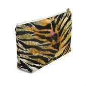 afd895fd37a Haru Tiger Animal Skin Unisex Large Size Waterproof Fabric Designer Backpack    Online Sellers and Bloggers   Cool stuff, Art, Floral