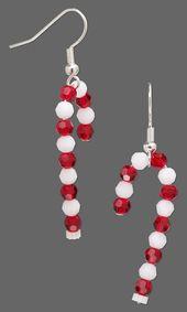 Jewelry Design – Ohrringe mit Swarovski Kristall -… – #Kristall #Design #Ohrringe