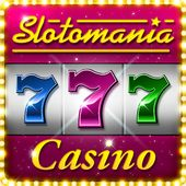 Slotomania Slots – Free Casino Fruit Machines ios free gems guide hacks free coins