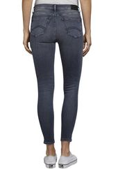 TOMMY JEANS 5-Pocket-Jeans online kaufen