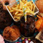 8 Alimentos Ruins Para O Coracao Alimentos Sem Carboidratos