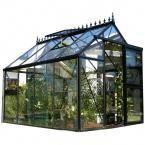 """Auf unserer Website finden Sie noch mehr relevante Informationen zum Thema """"Gewächshausdesign …   – Greenhouse Design"""