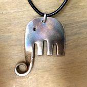 35 DIY-Ideen mit Elefanten #elefants # Ideen #DIY