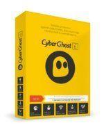 0eff95893e49f02ea8e55394470291b0 - Use Vpn Only For Certain Programs