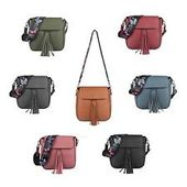 Photo of LADIES HAND BAG Handbag Shoulder Bag Cross-body Shoulder Bag Rice Bag