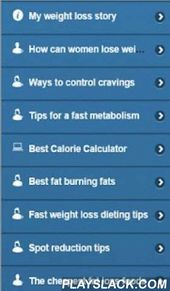 Ways to lose 10 pounds health howtodrop10poundspeople Lose
