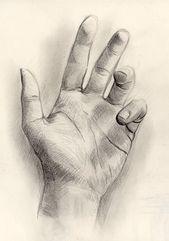 Dessine un résultat d'image pour les esquisses #drawings #art