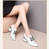 Women Shoes Flats   Women's Shoes Fashion   Ladies Shoes Everyday   Female Shoes… – Ladies Love Cool Shoes