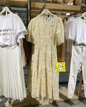 شوب اند شوو On Instagram من ستراديفاريوس Monato Store اقوى فريق تسوق ياخذوك حول العالم وانتي ببيتك عروضهم خيالية وا Shirt Dress Fashion Shirts