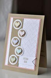 Juhu! Ab heute stehen drei neue Sale a Bration-Produkte zur Auswahl! Und was zum Beispiel …   – Karten