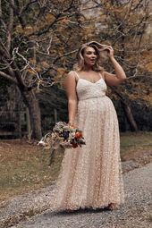 Introduktion av Grace Loves Lace ICON Collection | Love My Dress® UK Wedding Blog + Wedding Directory