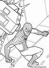 ระบายส สไปเด อแมน Yahoo ผลล พธ การค นหาภาพสำหร Spiderman Coloring Super Hero Coloring Sheets Batman Coloring Pages