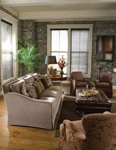 king hickory furniture prices
