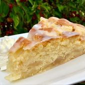 Pastel de suero de leche (cup cake) – De mi blog de pastel y pastel   – Saftige kuchen