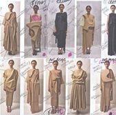 Fashion Portfolio Ideas Central Saint Martins Interview 64+ Ideas For 2019