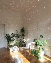 21 Houseplant Decor Ideas That Will Make Your Home 200% Prettier
