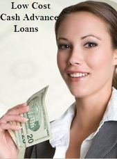 Consumer payday loan company image 2