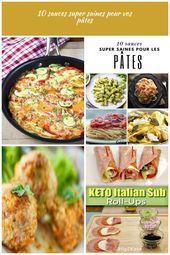 Imagen de receta Tortilla con verduras menú de dieta   – egg-diet-plan