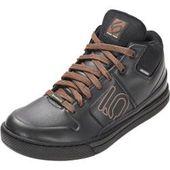 Fünf Zehn Herren Mountainbike Schuhe Sleuth Dlx Cg6346 42 2/3 Fünf Zehn Fünf Zehn