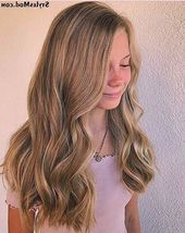 Neueste ohne Kosten Es gibt zwei Haupttypen von Haarverlängerungen. Haarverlängerungen …,  …