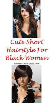 black hair magazine einfache geflochtene frisuren – natürliche frisuren für afroamerikanische frauen.