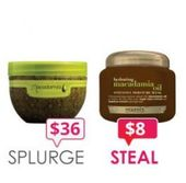 Hair Products Dupes Money 56+ New Ideas