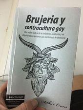 Como Acabar Con La Contracultura La Impossible Books Books Cover